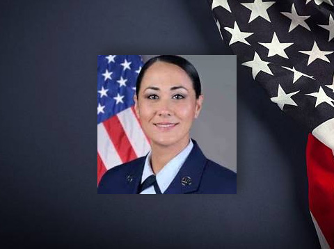 Every month we will pay tribute to the many brave and courageous women serving in all branches of our military for their dedicated service to our state and our country.    They are among our true heroes and in this inaugural edition, we are proud to salute Master Sergeant Sienna Schehr who is a member of the 159th Fighter Wing at the Naval Air Station-Joint Reserve Base in New Orleans.