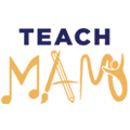 Teach MAM (Music, Arts, Movement) is one of my initiatives to encourage schools to incorporate music, arts and physical education courses in their daily curriculum.