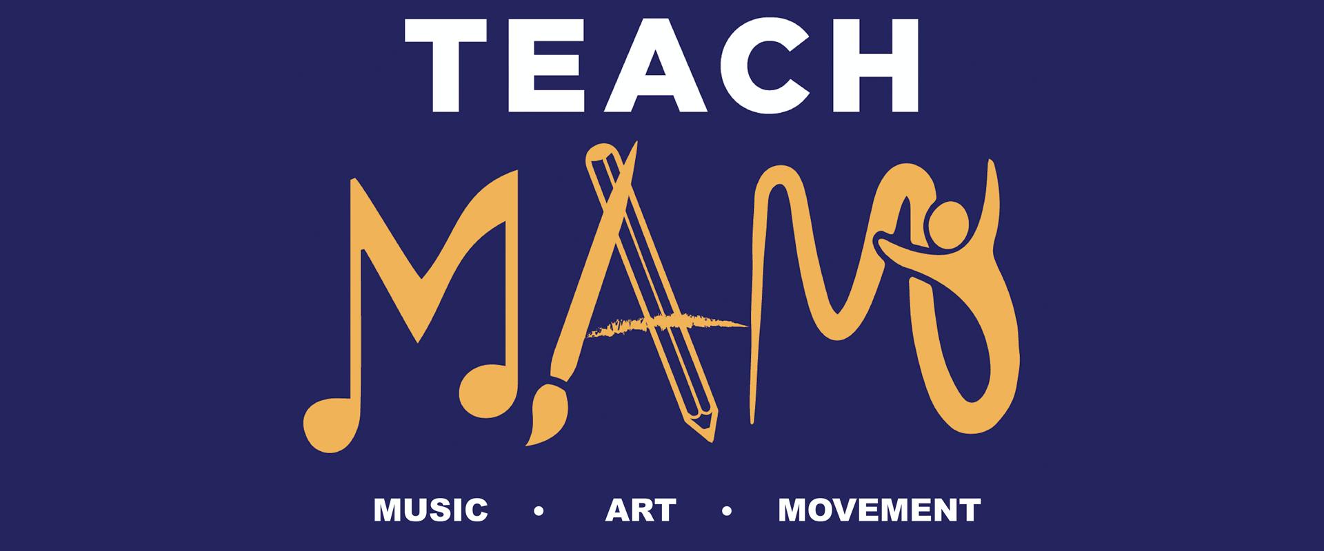 Teach MAM Ambassadors
