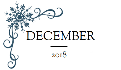 blog_dec2018_winter_filigree_december