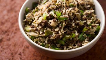dirty-rice-recipe