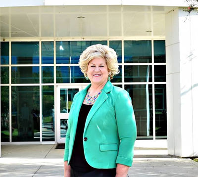 "When local historians look back on 2018, Tangipahoa Parish School Superintendent Melissa Martin Stilley says she hopes it will be remembered as a turning point for her home parish. ""It's an honor and a privilege that comes with a lot of pressure,"" Stilley said, noting she is keenly aware that her performance could play a huge role in paving the way for future female superintendents, not only in Tangipahoa but also across the state.  In June, the local school board named Stilley as their new superintendent—and the first woman ever appointed to that position in Tangipahoa Parish."