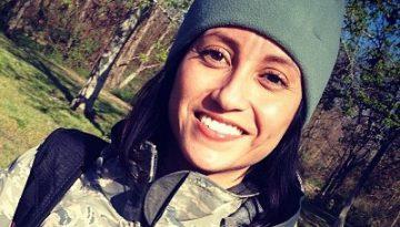LFF_feb2019_ladies_military_400x358