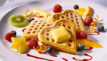 LFF_waffles