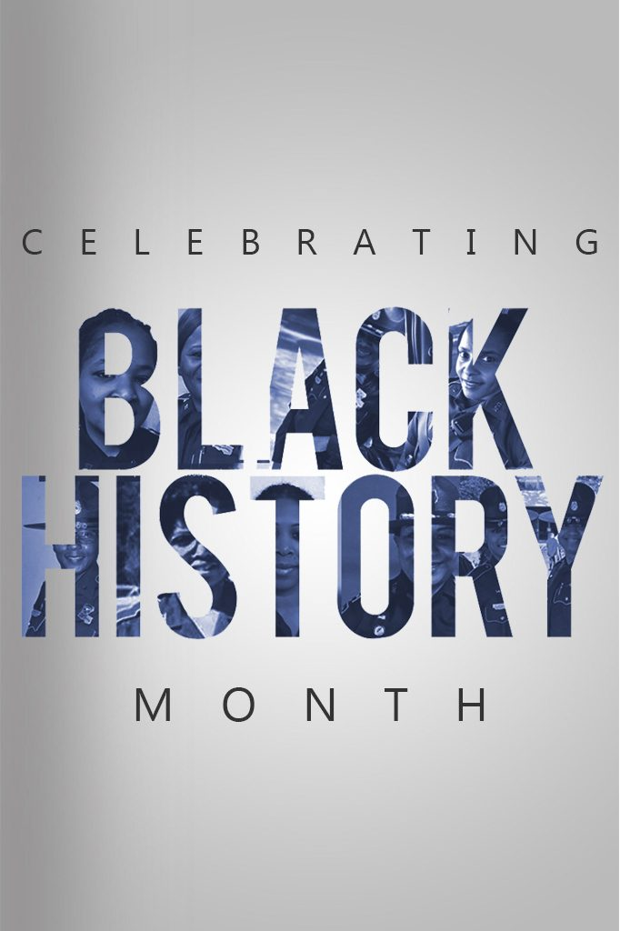 blog_feb2019_black_history_month_682x1024