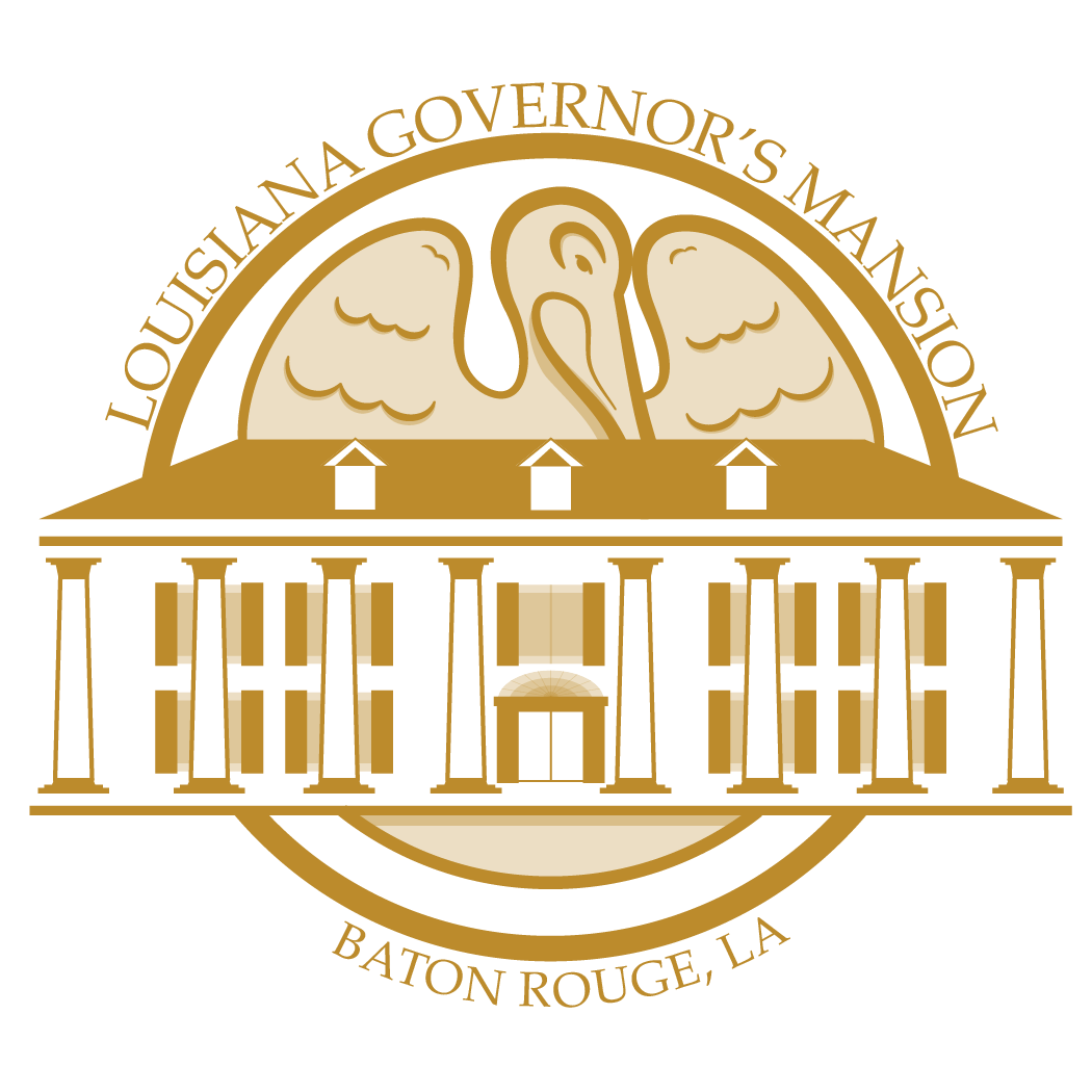 Governor's Mansion Preservation