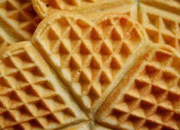 waffles 2189228_1920