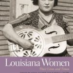 2b.LFF.Blog.Mar19.Louisiana Women book cover