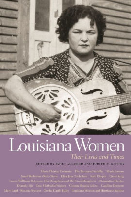 2b.LFF_.Blog_.Mar19.Louisiana Women book cover