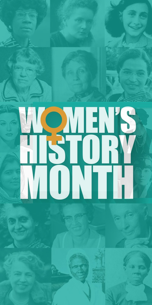 womens_history_month