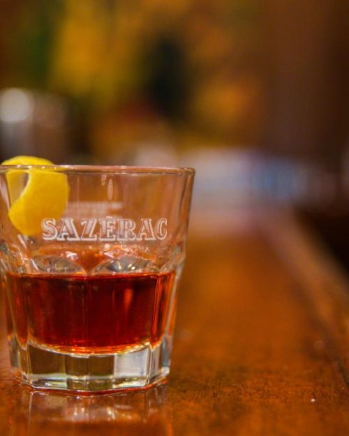 LFF_April2019_Sazerac_Cocktail