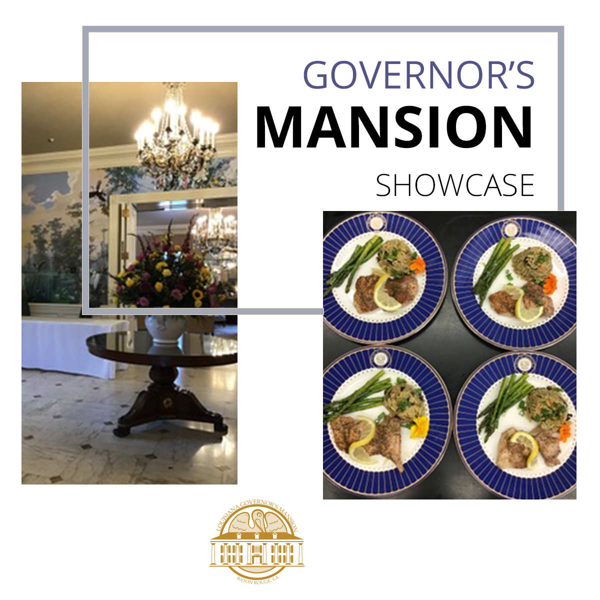 LFF_blog_may2019_mansion