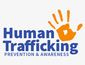 Over the last 8 years, I have worked closely with subject matter experts and survivors, and have seen first-hand the devastating effects of human trafficking.  Human trafficking is sadly one of the fastest growing criminal industries in the world.  The International Labor Organization (ILO) reported that there are over 40.3 million victims globally; these are victims who, against their own will, were forced, coerced, or manipulated into providing sexual or labor services for the financial benefit of someone else.  It is important to know that Human Trafficking is NOT prostitution. The victims of human trafficking DO NOT profit or benefit from the services they render.  All of their earnings and gains go to their pimp or exploiter.  The ILO estimates that the profit from human trafficking last year was $150 billion dollars globally.  Again, these dollars largely benefit the criminals who sexually, physically, and emotionally abuse their victims.