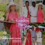 LFF_blog_june2019_gardenparty