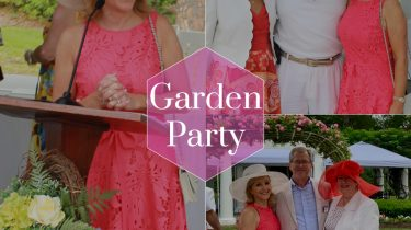LFF_blog_june2019_gardenparty