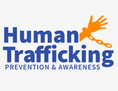 "What does it take to end human trafficking? It takes a village, it takes advocating, it takes blood sweat and tears and it takes being willing to go back to the drawing board over and over again when plans, strategies and systems fail. It takes investment, not just from the top, powerful few. It takes investment by us all. The doctors, teachers, counselors, police officers, stay at home moms, judges, legislators, pastors, bankers, waiters or waitresses, truck drivers, ER nurses or non-profit employees….it takes all of us.Everyone has a role to play in ending human trafficking, whether they know it or not. We must realize that human trafficking isn't just a ""cause"" or an ""issue"" to champion. Human trafficking affects people, and those lives are worth moving heaven and earth for. We must decide that we all have something in our hands that we can use to serve the vulnerable and forgotten. Our resources, influence, skills, time, power, hobbies and our passion; we all have something we can give."