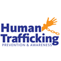 Trafficking is the fastest growing and second largest criminal industry in the United States and in Louisiana alone, over the last several years thousands of victims have been identified as either confirmed or prospective victims of human sex or labor trafficking. Gov. John Bel Edwards and First Lady Donna Edwards are very passionate about the prevention of human trafficking, also referred to as modern day slavery.