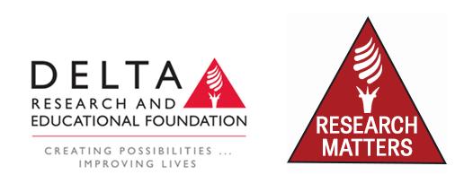 delta-research-logo
