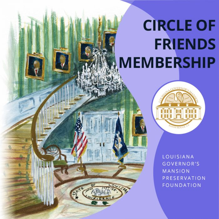 LFF_Blog_August2019_Circle-of-Friends