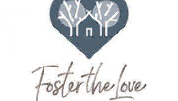 LFF_august2019_fosters_200x150