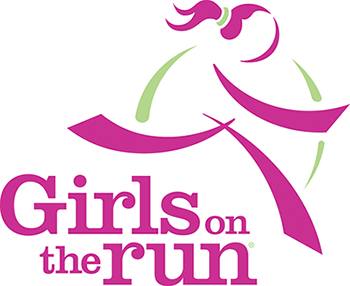 girls-on-the-run-logo