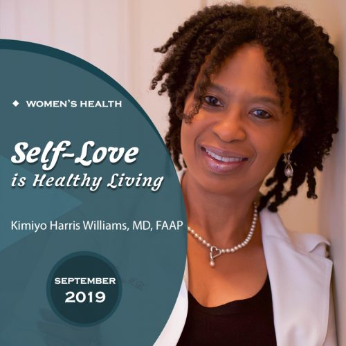 LFF_Blog_Sep2019_WomensHealth