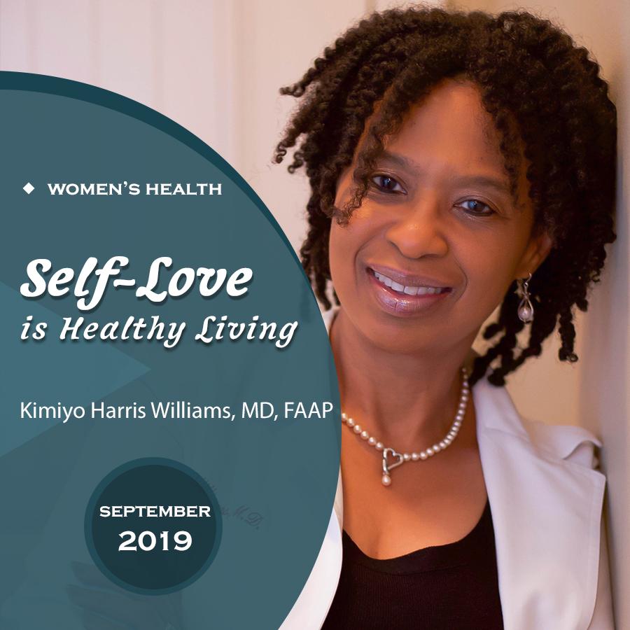 Blog – September 2019