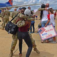 LFF_Blog_September2019_Military01