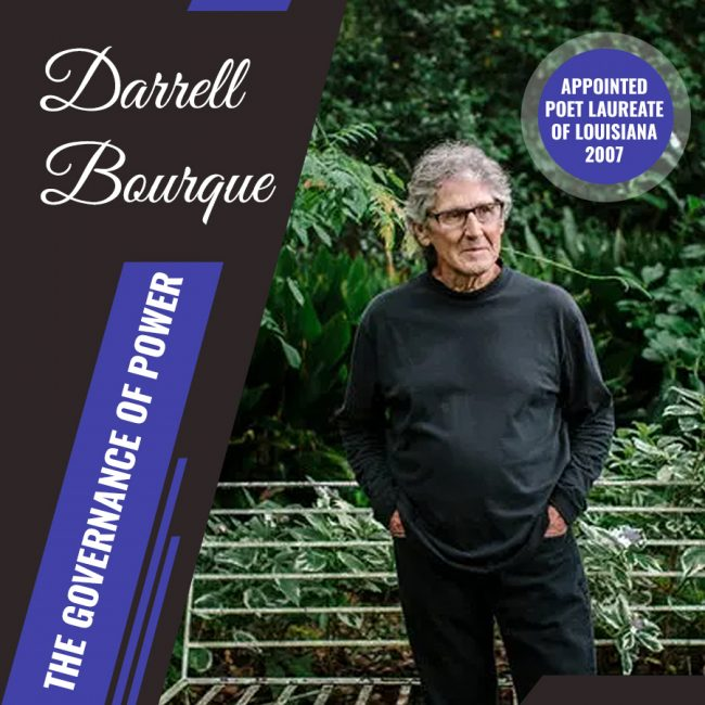 LFF_blog_sep2019_poet-darrell-bourque
