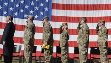 LFF_blog_september2019_military_400x358