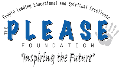 please_foundation_logo