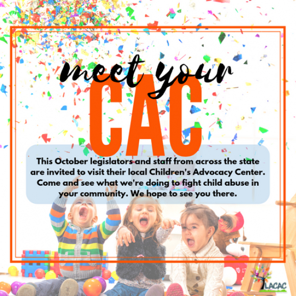 2aa.LFF.Blog.Oct19.Feature.Meet Your CAC Graphic copy