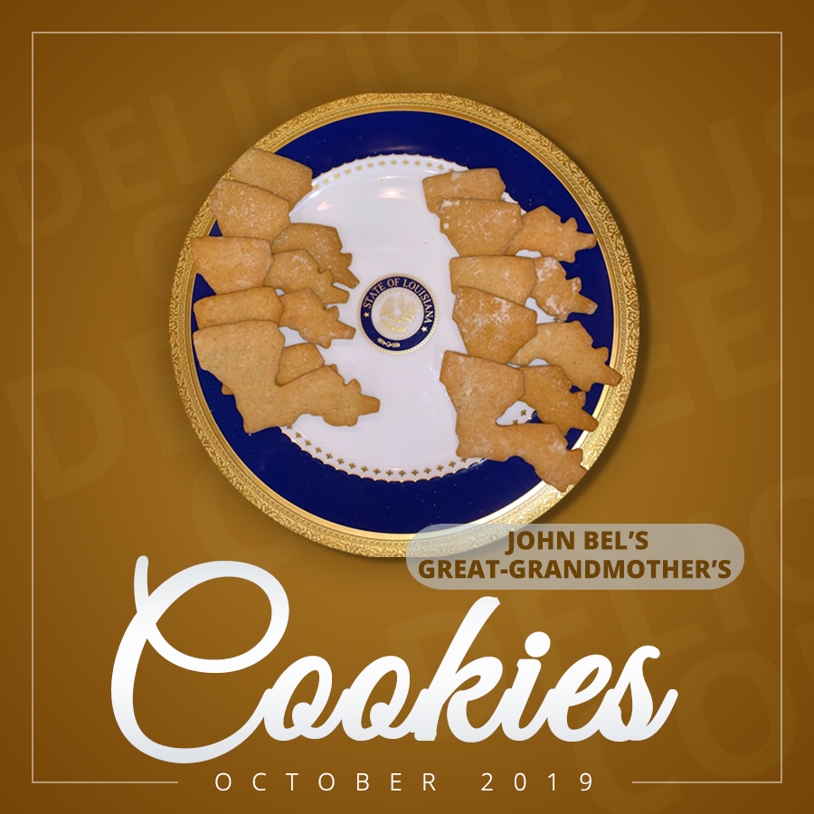 blog_oct2019_recipe-cookies-recipe