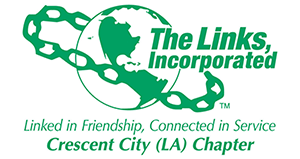 crescent-city-links-logo
