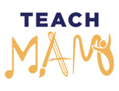 white-square-teach-mam