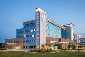LFF_blog_November2019_-Community_hospital01