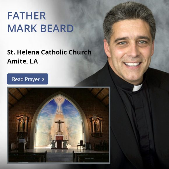 LFF_blog_November2019_Father_Mark