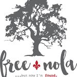 freenola-logo