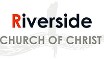 LFF_Blog_Jan2019_Fosters_Riverside_thumbnail