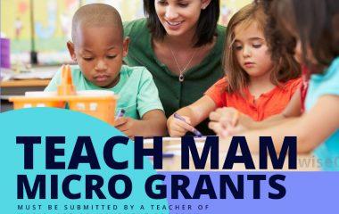 LFF_Blog_Jan2019_TeachMam_MicroGrant