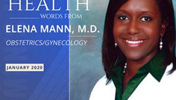 LFF_blog_January2020_womens_health_thumbnail