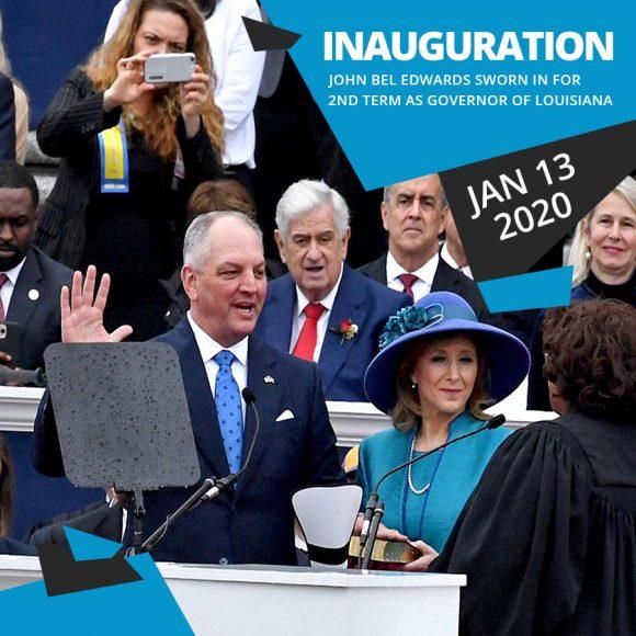 LFF_blog_jan2019_Inauguration