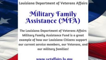 Military-Family-Assistance-Fund-400x400