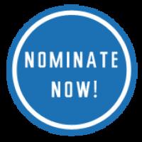 Nominate-blue