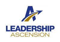 leadership_ascension_logo