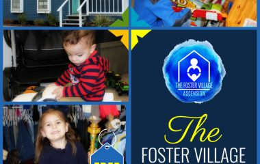LFF_blog_feb2020_louisiana_fosters