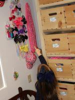 LFF_blog_feb2020_louisiana_fosters07