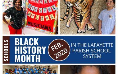 LFF_blog_feb2020_schools