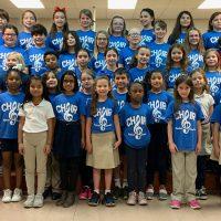 LFF_blog_feb2020_schools03