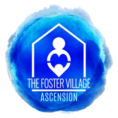 Louisiana Fosters – The Foster Village